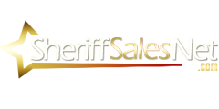 Sheriff Sales Net